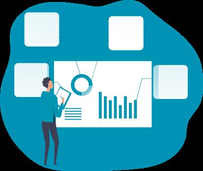 data_analytics_