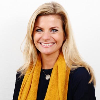 Claudia Lambrichs-Lindenbergh