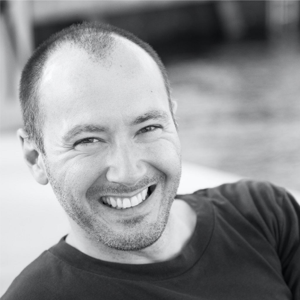 Arnaud Stephan