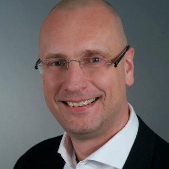 Fritjof Schmidt