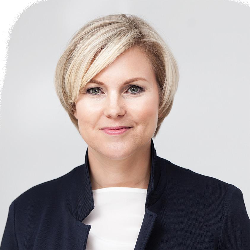 Heidi Hofer