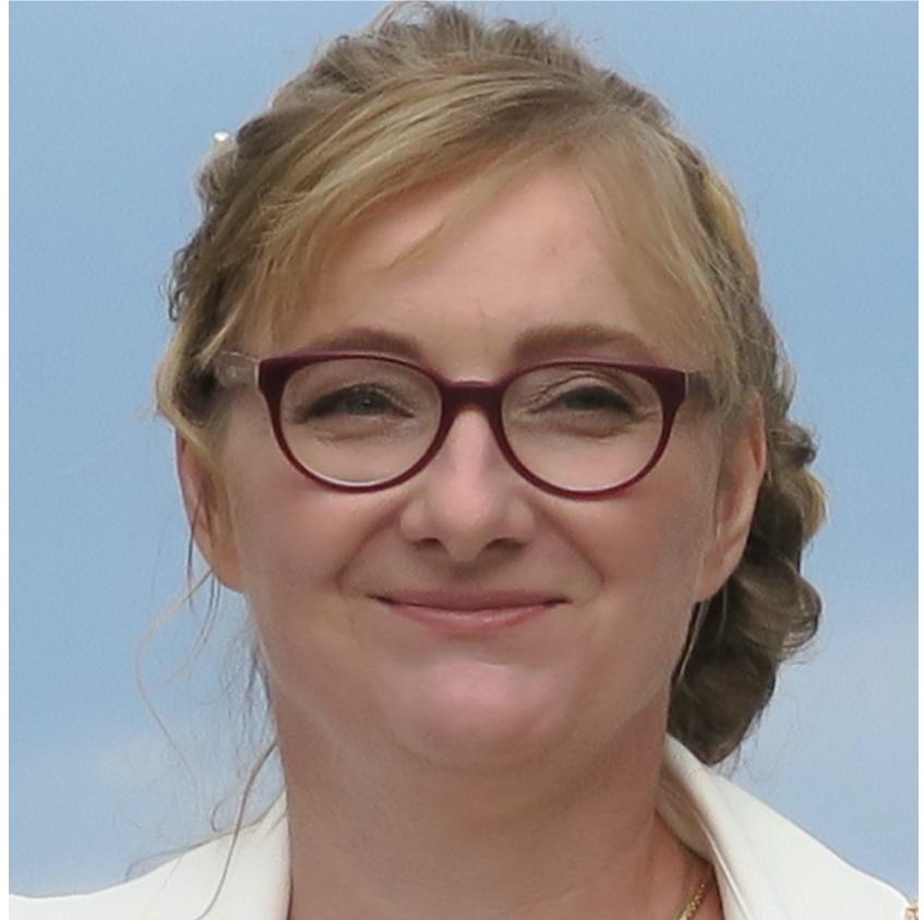 Karin Bieger