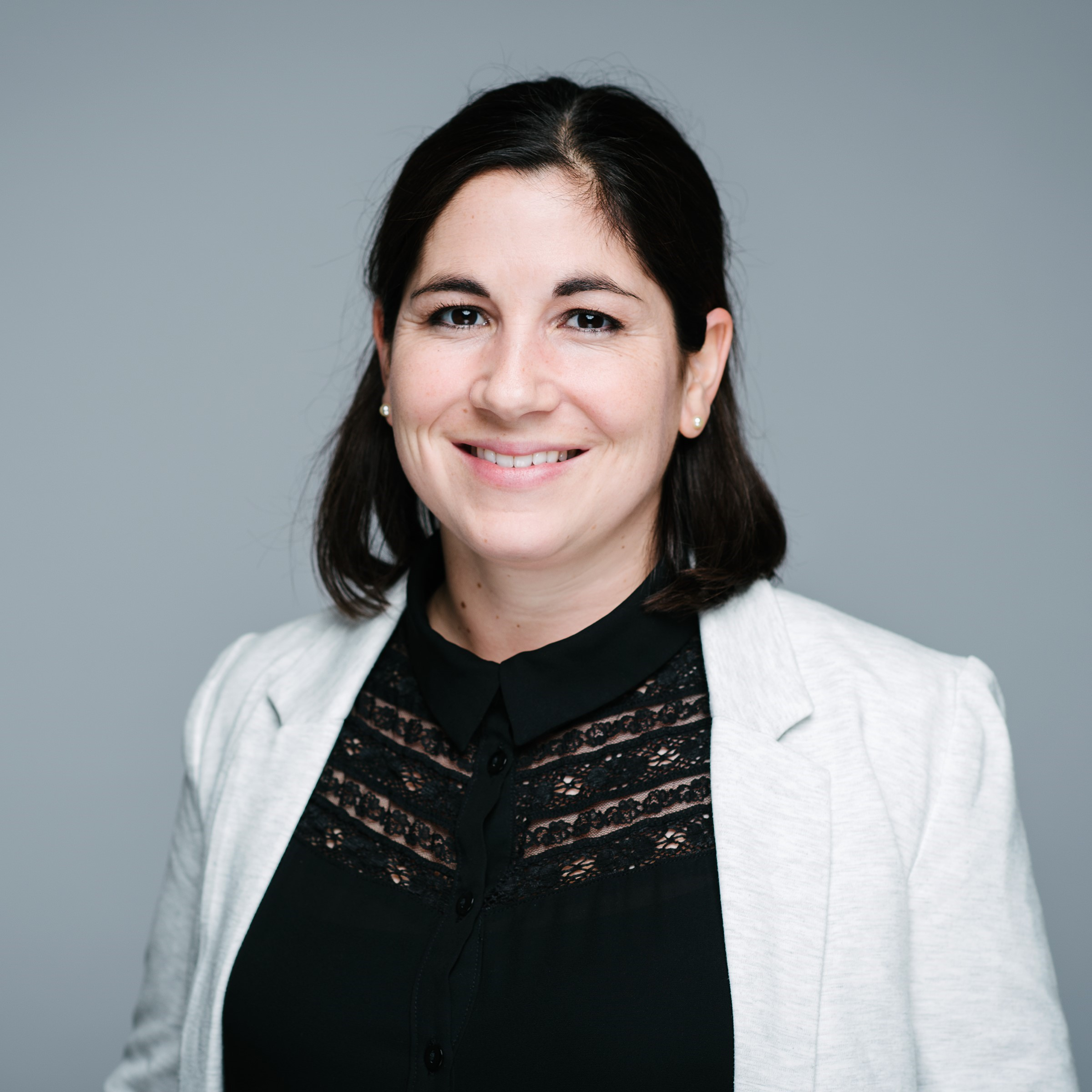 Lisa Demmerle